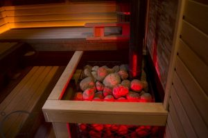 sauna pan max sauna pardavimui pirciu statyba (8)