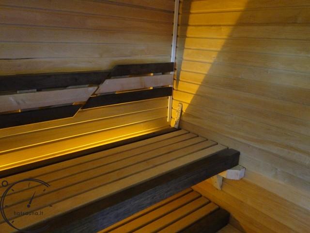 sauna pirtis akropolis max pirciu statyba ir irengimas sauna irengimas (9)
