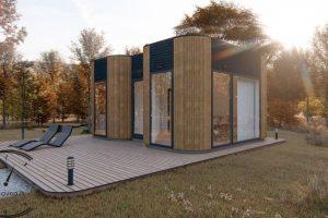 beta sauna pirties pardavimas sauna for sale moderni pirtis pirtis vilniuje pirties irengimas (1)