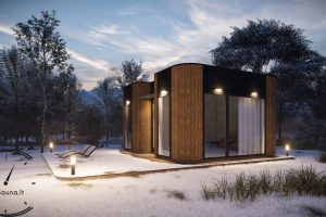 beta sauna pirties pardavimas sauna for sale moderni pirtis pirtis vilniuje pirties irengimas (2)