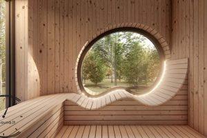 beta sauna pirties pardavimas sauna for sale moderni pirtis pirtis vilniuje pirties irengimas (4)