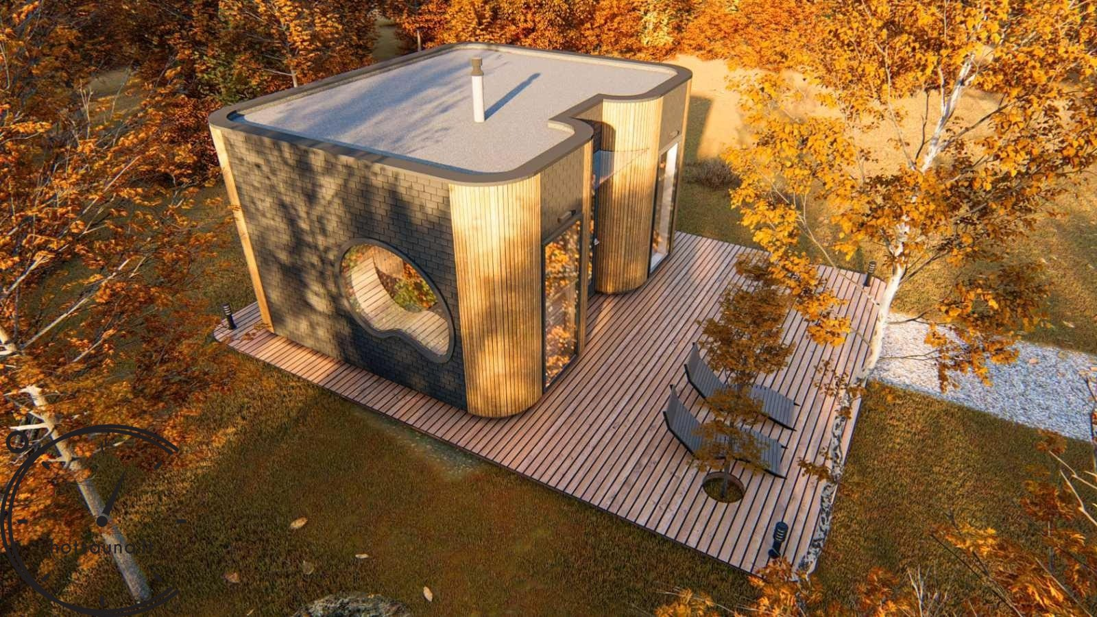 beta sauna pirties pardavimas sauna for sale moderni pirtis pirtis vilniuje pirties irengimas (5)