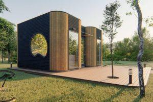 beta sauna pirties pardavimas sauna for sale moderni pirtis pirtis vilniuje pirties irengimas (6)