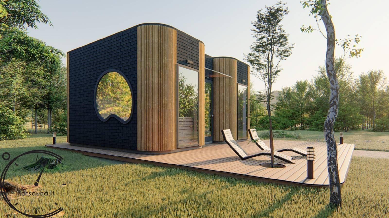 beta sauna pirties pardavimas sauna for sale moderni pirtis pirtis vilniuje pirties irengimas (7)