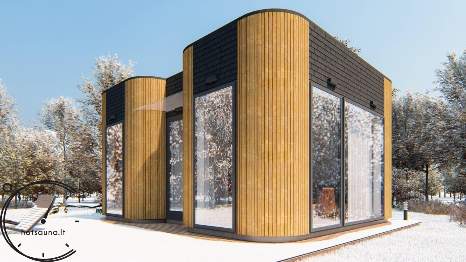 beta sauna pirties pardavimas sauna for sale moderni pirtis pirtis vilniuje pirties irengimas (3)