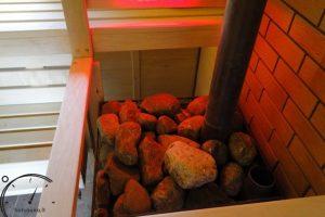 pirtys pirciu gamyba sauna parduodu pirti sauna irengimas (1)