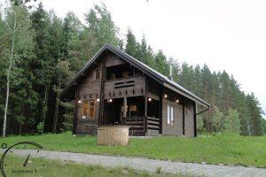 pirtys pirciu gamyba sauna parduodu pirti sauna irengimas (11)