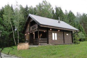 pirtys pirciu gamyba sauna parduodu pirti sauna irengimas (12)