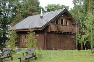 pirtys pirciu gamyba sauna parduodu pirti sauna irengimas (13)