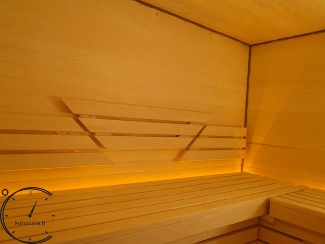 pirtys pirciu gamyba sauna parduodu pirti sauna irengimas (15)