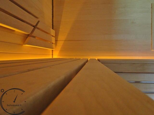 pirtys pirciu gamyba sauna parduodu pirti sauna irengimas (2)