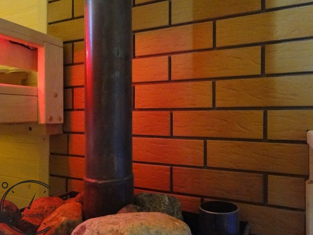 pirtys pirciu gamyba sauna parduodu pirti sauna irengimas (3)