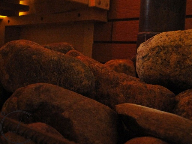 pirtys pirciu gamyba sauna parduodu pirti sauna irengimas (4)