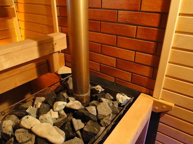 pirtys pirciu gamyba sauna parduodu pirti sauna irengimas (9)