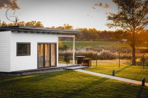 sauna america sauna for sale pirtis padavimui (27)
