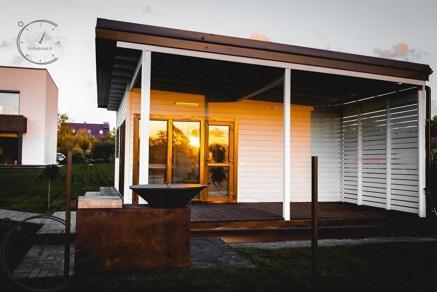 sauna america sauna for sale pirtis padavimui (32)