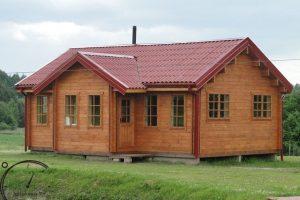 sauna pirtys sauna kernave pirciu gamyba statu pirti parduodu pirti rastine pirtis (12)