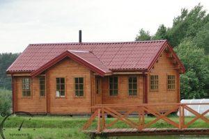 sauna pirtys sauna kernave pirciu gamyba statu pirti parduodu pirti rastine pirtis (13)