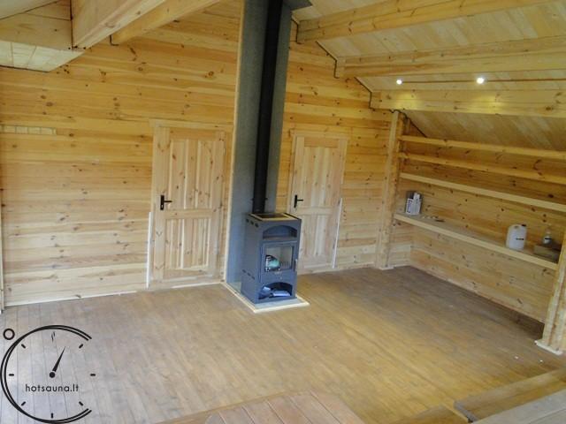 sauna pirtys sauna kernave pirciu gamyba statu pirti parduodu pirti rastine pirtis (14)