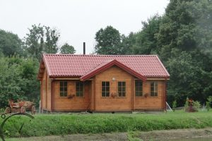 sauna pirtys sauna kernave pirciu gamyba statu pirti parduodu pirti rastine pirtis (15)