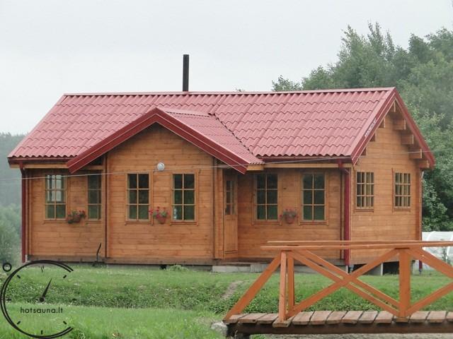 sauna pirtys sauna kernave pirciu gamyba statu pirti parduodu pirti rastine pirtis (16)