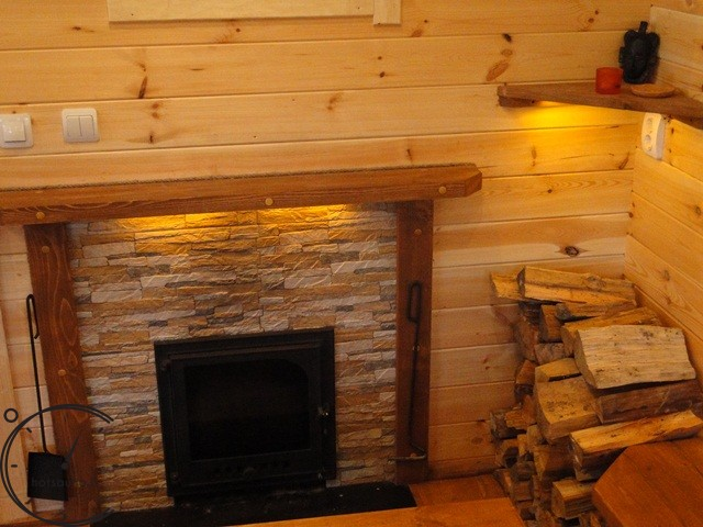 sauna pirtys sauna kernave pirciu gamyba statu pirti parduodu pirti rastine pirtis (2)
