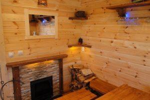 sauna pirtys sauna kernave pirciu gamyba statu pirti parduodu pirti rastine pirtis (3)