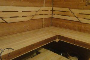 sauna pirtys sauna kernave pirciu gamyba statu pirti parduodu pirti rastine pirtis (4)