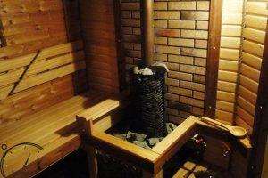 sauna pirtys sauna kernave pirciu gamyba statu pirti parduodu pirti rastine pirtis (5)