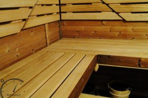 sauna pirtys sauna kernave pirciu gamyba statu pirti parduodu pirti rastine pirtis (6)