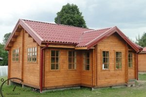 sauna pirtys sauna kernave pirciu gamyba statu pirti parduodu pirti rastine pirtis (7)