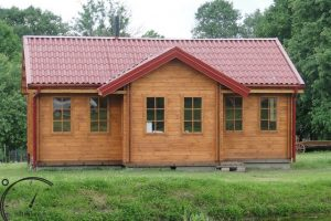 sauna pirtys sauna kernave pirciu gamyba statu pirti parduodu pirti rastine pirtis (9)