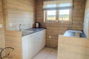 sauna hotsauna pirtys pirciu gamyba ir irengimas noriu pirties statau pirti (2)