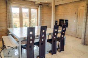 sauna hotsauna pirtys pirciu gamyba ir irengimas noriu pirties statau pirti (3)