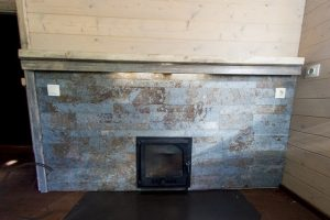 pirtis sauna for sale pirtis pan pirtis pardavimui (16)
