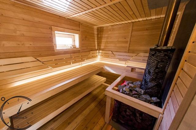 pirtis sauna for sale pirtis pan pirtis pardavimui (3)