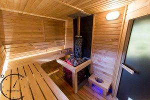 pirtis sauna for sale pirtis pan pirtis pardavimui (4)