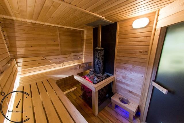 pirtis sauna for sale pirtis pan pirtis pardavimui (5)