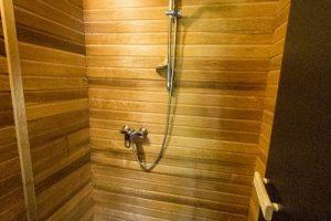 pirtis sauna for sale pirtis pan pirtis pardavimui (8)