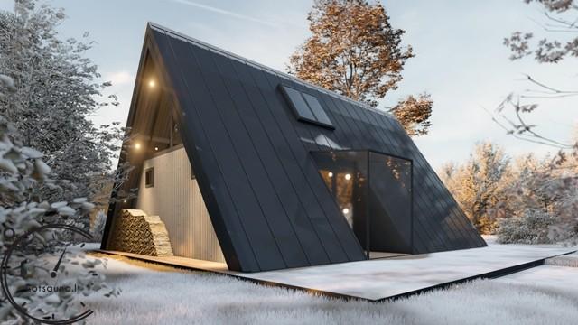 sauna moderni pirtis pirciu gamyba statu modernias pirtys (1)