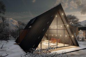 sauna moderni pirtis pirciu gamyba statu modernias pirtys (2)