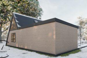 bania sauna modern alfa sauna na prodazhu (1)