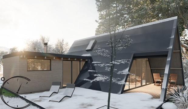 bania sauna modern alfa sauna na prodazhu (2)