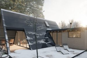 modern sauna alfa sauna sauna verkaufen (1)