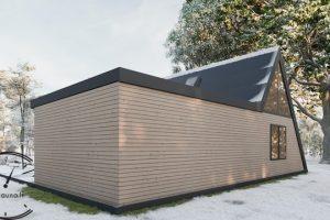 modern sauna alfa sauna sauna verkaufen (2)