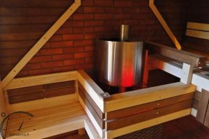 pirtys pirciu gamyba pardavimas sauna irengimas (2)