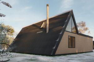 sauna modern bania na prodazhu strojim bani (10)