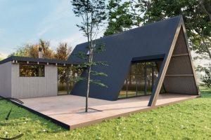 sauna modern bania na prodazhu strojim bani (2)