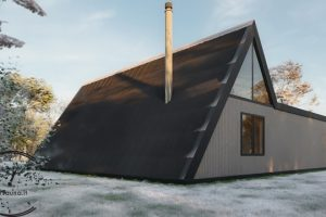sauna modern bania na prodazhu strojim bani (3)