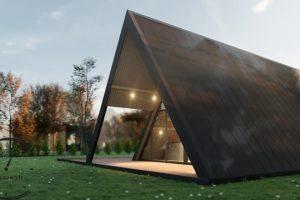 sauna modern bania na prodazhu strojim bani (7)